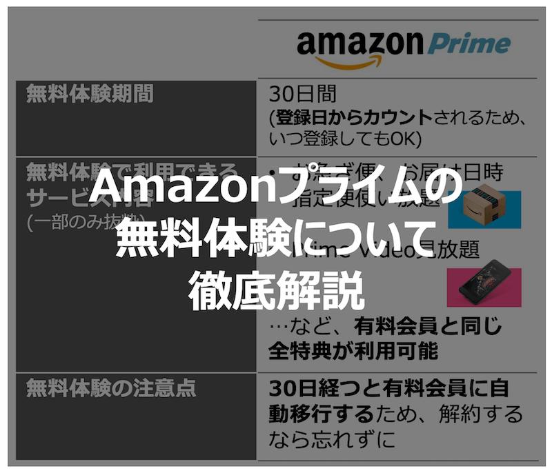 方法 解約 amazon プライム アマゾンプライムの解約を電話でする方法
